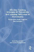 Effective Teaching Strategies for...