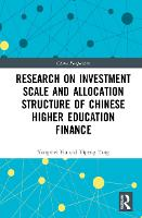 Research on Investment Scale and...