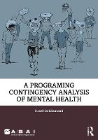 A Programming Contingency Analysis of...