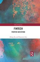 Fintech: Frontier and Beyond