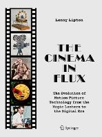 The Cinema in Flux: The Evolution of...