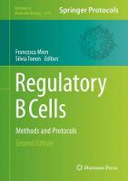 Regulatory B Cells: Methods and...