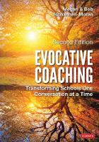 Evocative Coaching: Transforming...
