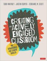 Creating an Actively Engaged...