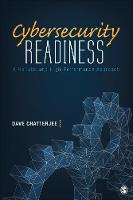 Cybersecurity Readiness: A Holistic...