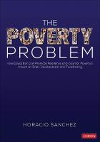 The Poverty Problem: How Education ...