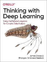 Thinking with Deep Learning: Using ...