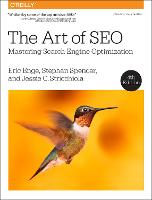 The Art of SEO: Mastering Search...