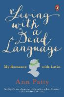 Living With A Dead Language: My...