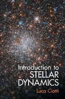 Introduction to Stellar Dynamics