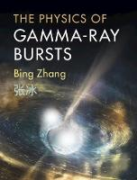 The Physics of Gamma-Ray Bursts