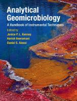 Analytical Geomicrobiology: A ...