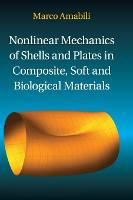 Nonlinear Mechanics of Shells and...
