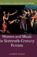 New Perspectives in Music History and...