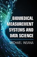Biomedical Measurement Systems and...
