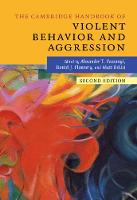 Cambridge Handbooks in Psychology: ...