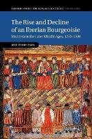 Cambridge Studies in Medieval Life ...