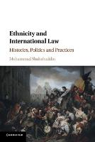 Ethnicity and International Law:...
