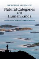 Natural Categories and Human Kinds:...