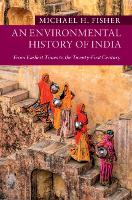 New Approaches to Asian History: An...