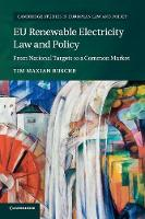 Cambridge Studies in European Law and...