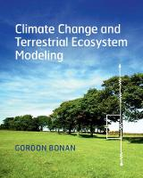 Climate Change and Terrestrial...