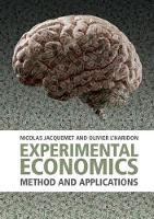 Experimental Economics: Method and...