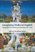 Cambridge Studies in Medieval...