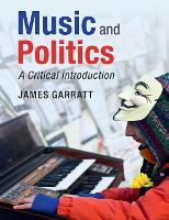 Music and Politics: A Critical...