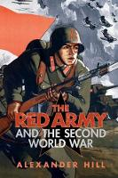 Armies of the Second World War: The...