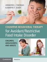 Cognitive-Behavioral Therapy for...