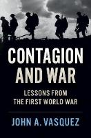 Contagion and War: Lessons from the...