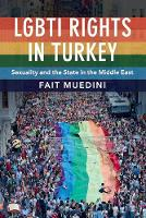 LGBTI Rights in Turkey: Sexuality and...