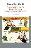 Studies in Macroeconomic History:...