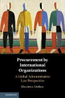Procurement by International...