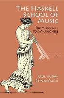 The Haskell School of Music: From...