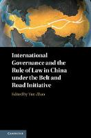 International Governance and the Rule...