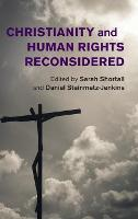 Christianity and Human Rights...