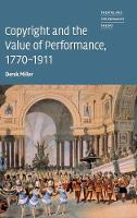 Theatre and Performance Theory:...