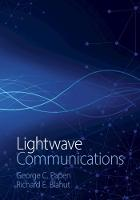 Lightwave Communications