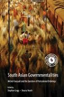 South Asia in the Social Sciences:...