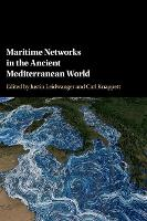 Maritime Networks in the Ancient...