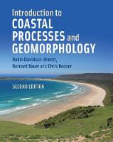 Introduction to Coastal Processes and...
