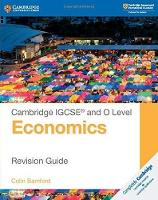 Cambridge International IGCSE:...