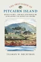 The Pretender of Pitcairn Island:...