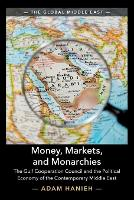 The Global Middle East: Series Number...