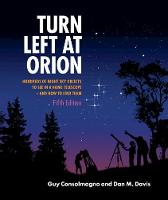 Turn Left at Orion: Hundreds of Night...