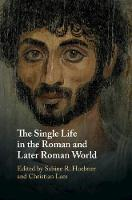 The Single Life in the Roman and ...
