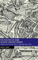 New Studies in European History: The...