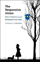 The Responsive Union: National...